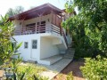 twin-cottage-for-sale-with-stunning-seaviews-of-antalya-kemer-beycik-small-20