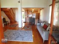 twin-cottage-for-sale-with-stunning-seaviews-of-antalya-kemer-beycik-small-14