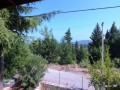 twin-cottage-for-sale-with-stunning-seaviews-of-antalya-kemer-beycik-small-16