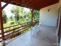 twin-cottage-for-sale-with-stunning-seaviews-of-antalya-kemer-beycik-small-2
