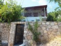 twin-cottage-for-sale-with-stunning-seaviews-of-antalya-kemer-beycik-small-19