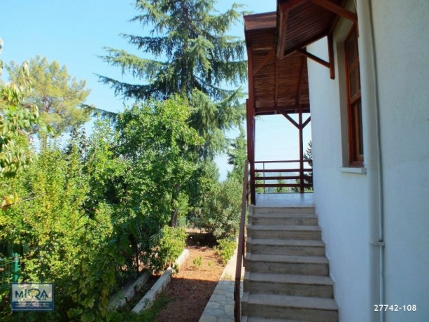 twin-cottage-for-sale-with-stunning-seaviews-of-antalya-kemer-beycik-big-0