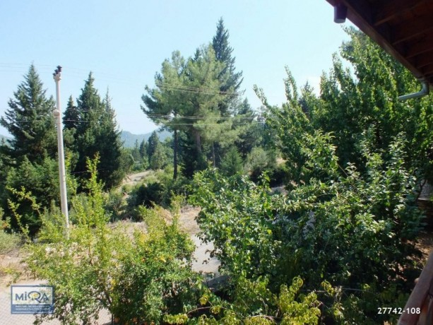 twin-cottage-for-sale-with-stunning-seaviews-of-antalya-kemer-beycik-big-15