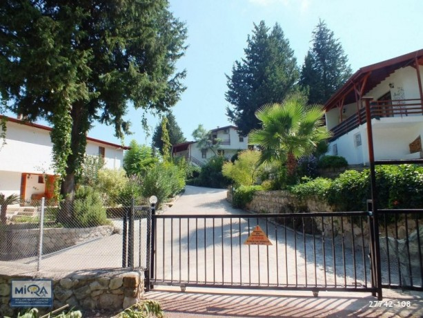 twin-cottage-for-sale-with-stunning-seaviews-of-antalya-kemer-beycik-big-18