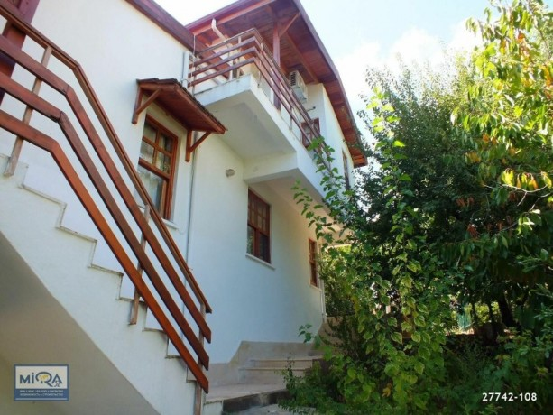 twin-cottage-for-sale-with-stunning-seaviews-of-antalya-kemer-beycik-big-17