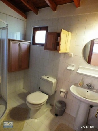 twin-cottage-for-sale-with-stunning-seaviews-of-antalya-kemer-beycik-big-6