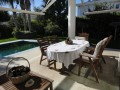 turkey-citizenship-property-antalya-mansion-for-sale-small-10