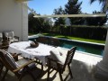 turkey-citizenship-property-antalya-mansion-for-sale-small-9