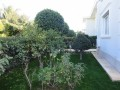 turkey-citizenship-property-antalya-mansion-for-sale-small-4