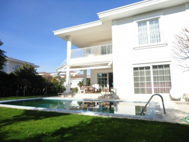 turkey-citizenship-property-antalya-mansion-for-sale-big-13
