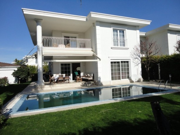 turkey-citizenship-property-antalya-mansion-for-sale-big-1