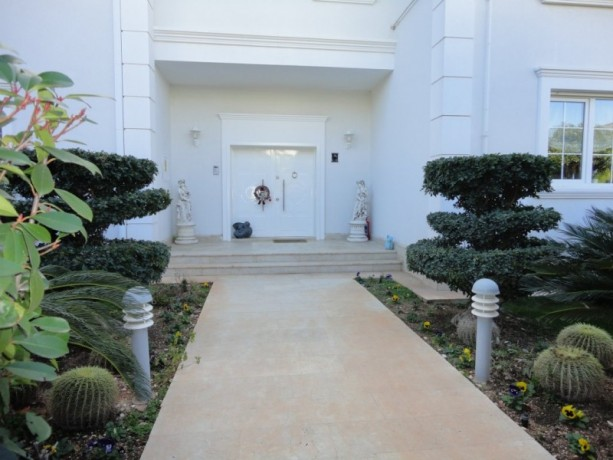 turkey-citizenship-property-antalya-mansion-for-sale-big-3