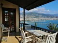 alanya-red-castle-super-seaview-traditional-house-for-sale-cheap-small-2