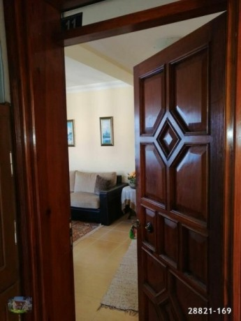 alanya-red-castle-super-seaview-traditional-house-for-sale-cheap-big-16
