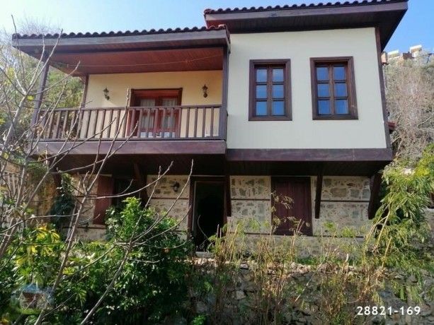 alanya-red-castle-super-seaview-traditional-house-for-sale-cheap-big-20