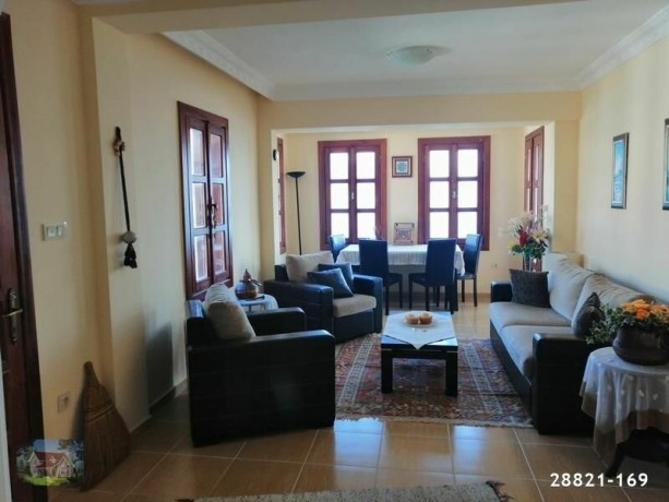 alanya-red-castle-super-seaview-traditional-house-for-sale-cheap-big-15