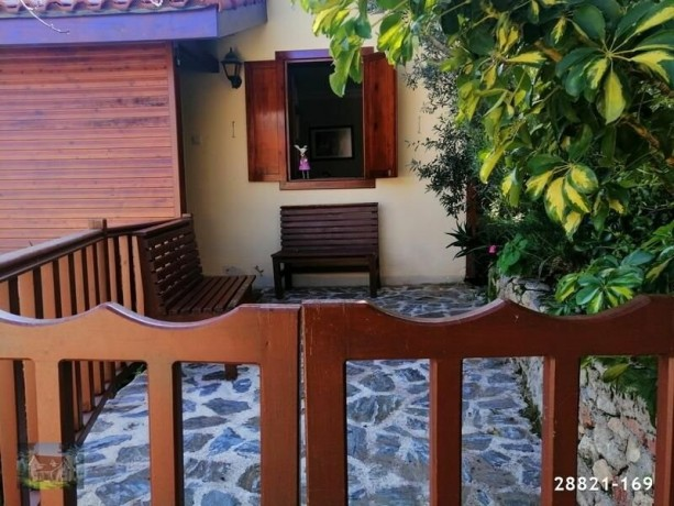 alanya-red-castle-super-seaview-traditional-house-for-sale-cheap-big-17