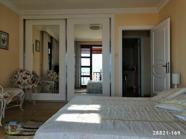 alanya-red-castle-super-seaview-traditional-house-for-sale-cheap-big-6