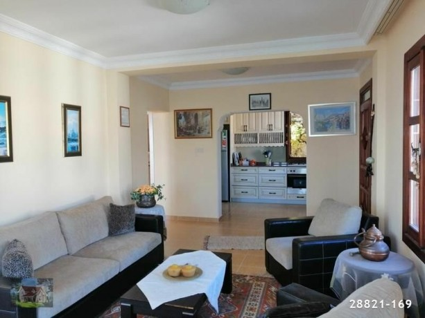 alanya-red-castle-super-seaview-traditional-house-for-sale-cheap-big-13