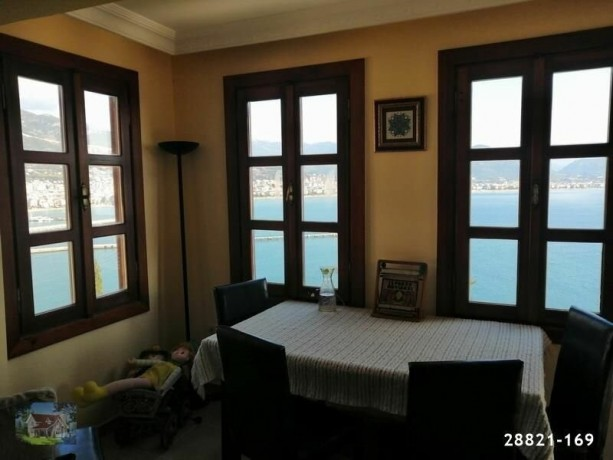 alanya-red-castle-super-seaview-traditional-house-for-sale-cheap-big-14