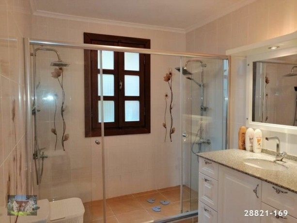 alanya-red-castle-super-seaview-traditional-house-for-sale-cheap-big-7