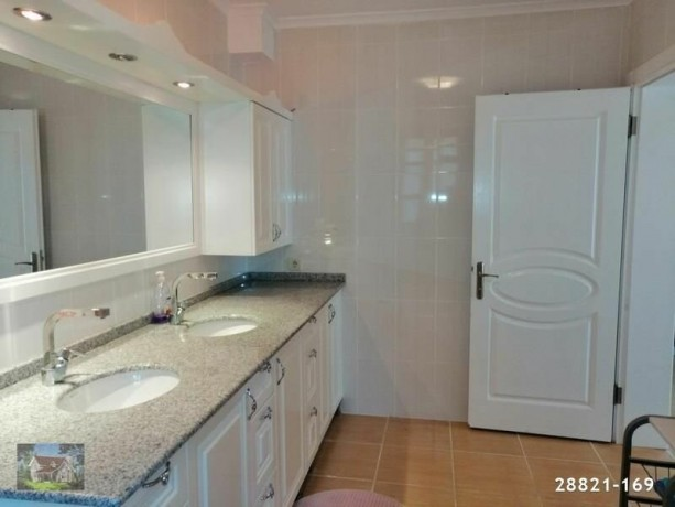 alanya-red-castle-super-seaview-traditional-house-for-sale-cheap-big-9