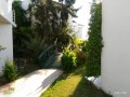 perfect-summer-house-in-kundu-beach-antalya-earn-high-rent-income-for-life-small-14
