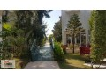 perfect-summer-house-in-kundu-beach-antalya-earn-high-rent-income-for-life-small-12