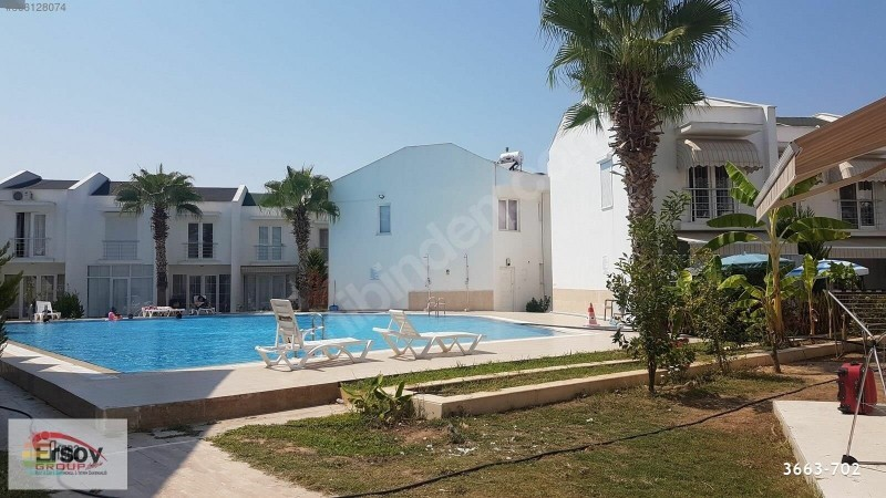 perfect-summer-house-in-kundu-beach-antalya-earn-high-rent-income-for-life-big-11