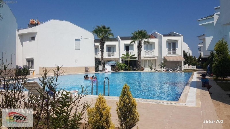 perfect-summer-house-in-kundu-beach-antalya-earn-high-rent-income-for-life-big-13