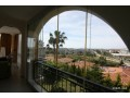 villa-with-pool-for-sale-on-the-beach-in-alanya-konakli-small-6