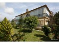 villa-with-pool-for-sale-on-the-beach-in-alanya-konakli-small-1