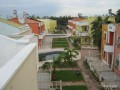cheap-summer-house-near-kundu-beach-in-lara-antalya-small-20