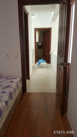 cheap-summer-house-near-kundu-beach-in-lara-antalya-big-12
