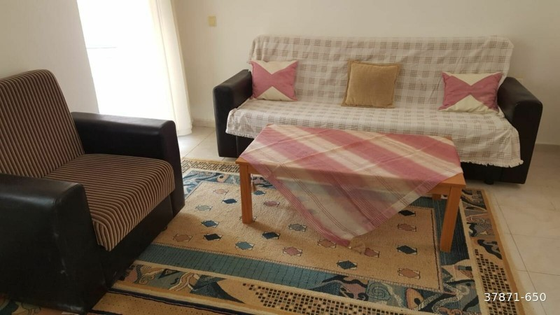 cheap-summer-house-near-kundu-beach-in-lara-antalya-big-16