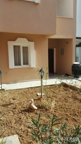 cheap-summer-house-near-kundu-beach-in-lara-antalya-big-6