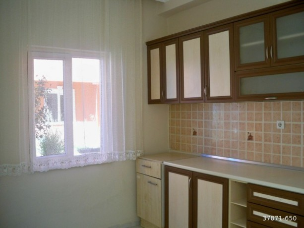 cheap-summer-house-near-kundu-beach-in-lara-antalya-big-14