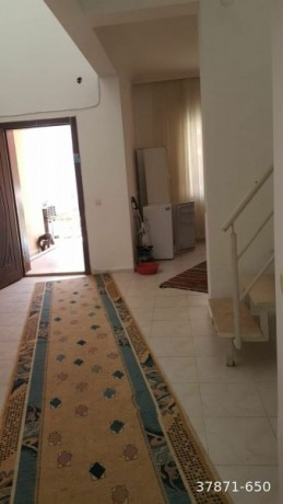 cheap-summer-house-near-kundu-beach-in-lara-antalya-big-15