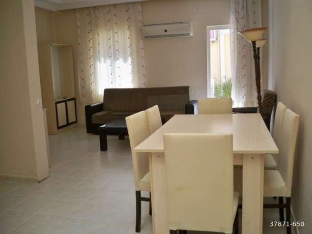 cheap-summer-house-near-kundu-beach-in-lara-antalya-big-19
