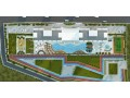 luxury-residence-project-with-installment-payment-option-small-9