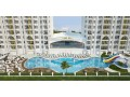 luxury-residence-project-with-installment-payment-option-small-7