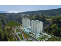luxury-residence-project-with-installment-payment-option-small-1