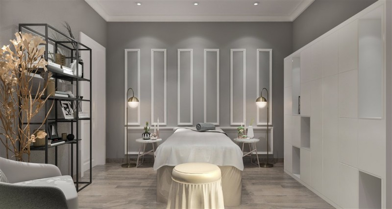 luxury-residence-project-with-installment-payment-option-big-20