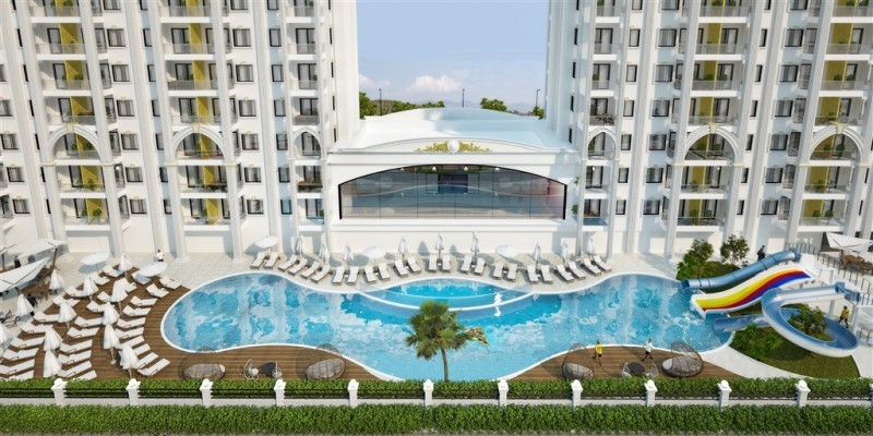 luxury-residence-project-with-installment-payment-option-big-7