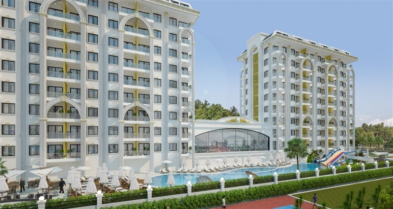 luxury-residence-project-with-installment-payment-option-big-3