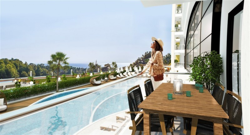 luxury-residence-project-with-installment-payment-option-big-5