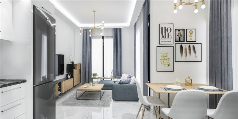 luxury-residence-project-with-installment-payment-option-big-4