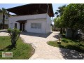 alanya-oba-700m2-plot-house-for-sale-full-furnished-villa-3-bedrooms-small-0