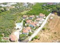 alanya-oba-700m2-plot-house-for-sale-full-furnished-villa-3-bedrooms-small-3