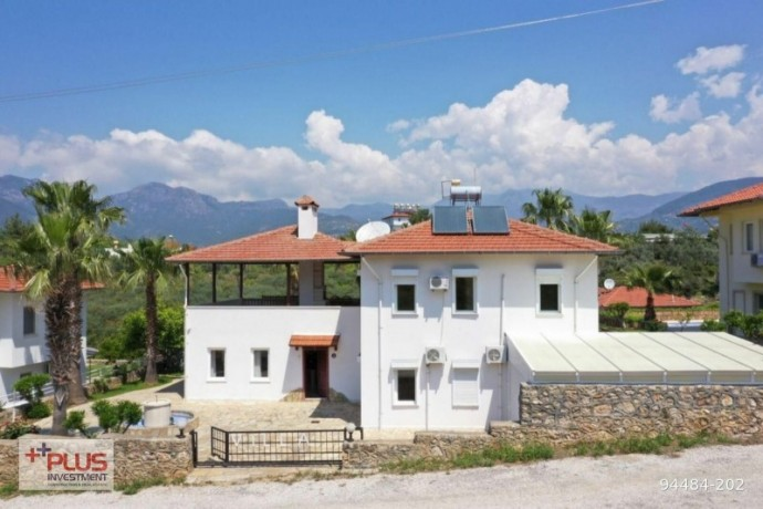 alanya-oba-700m2-plot-house-for-sale-full-furnished-villa-3-bedrooms-big-4